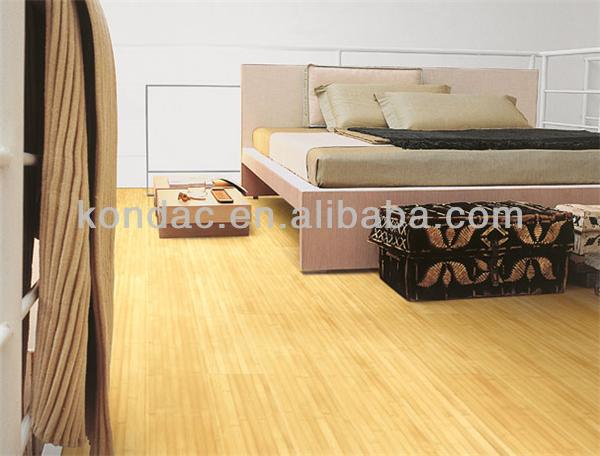 German Bamboo Flooring Making Machine Made Top Quality