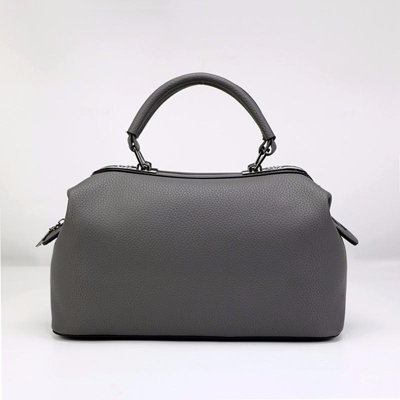 Female Bags