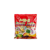 Coconut Water Thailand Candy Sweet Jelly,Assorted Mini Fruit Jelly Cup