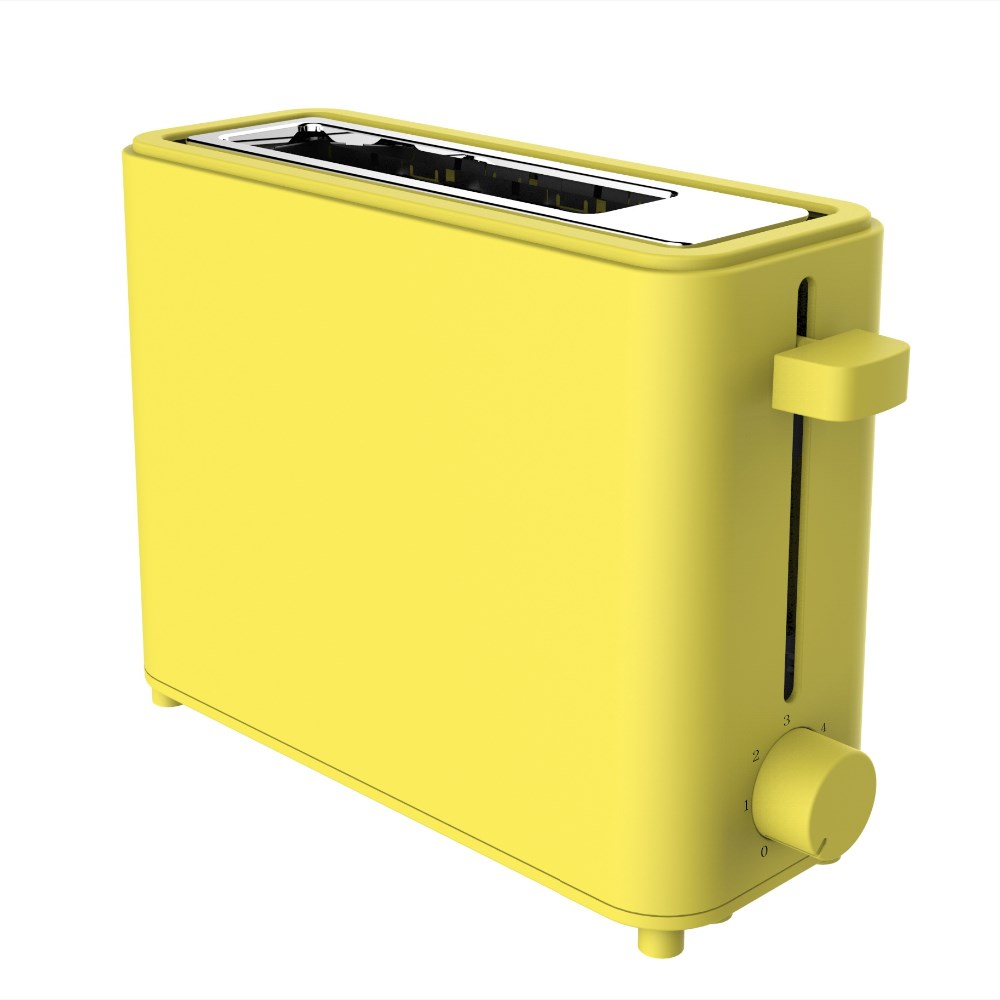 Oil Filled Heater moreover 351035633529 additionally 713  pressor Ml60tb Hmbp R404a as well mercial 2x4ltrs Double Deep Fat Fryer 12 Month  mercial Warranty 1587 P likewise Watch. on 240v thermostat