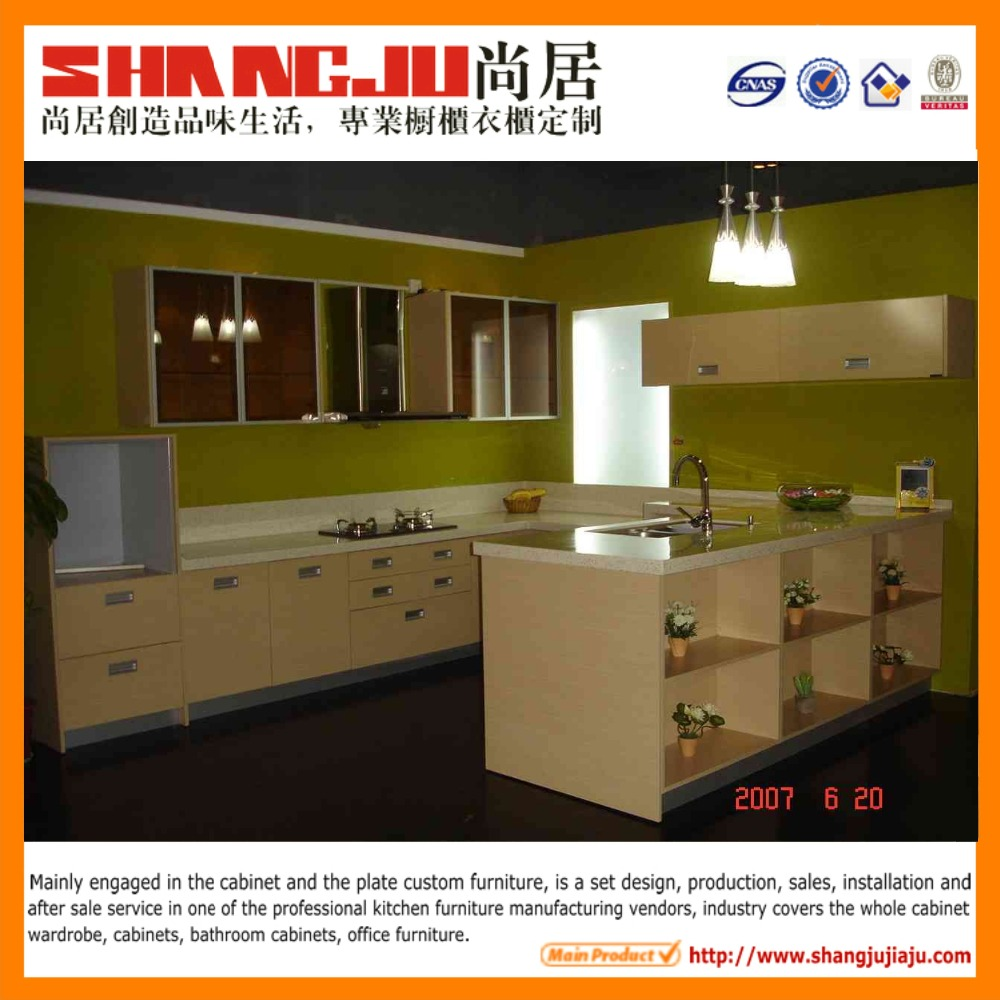 modular kitchen parts modular kitchen parts suppliers and