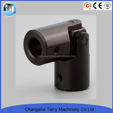 Chrome Steel Material universal joint cross coupling