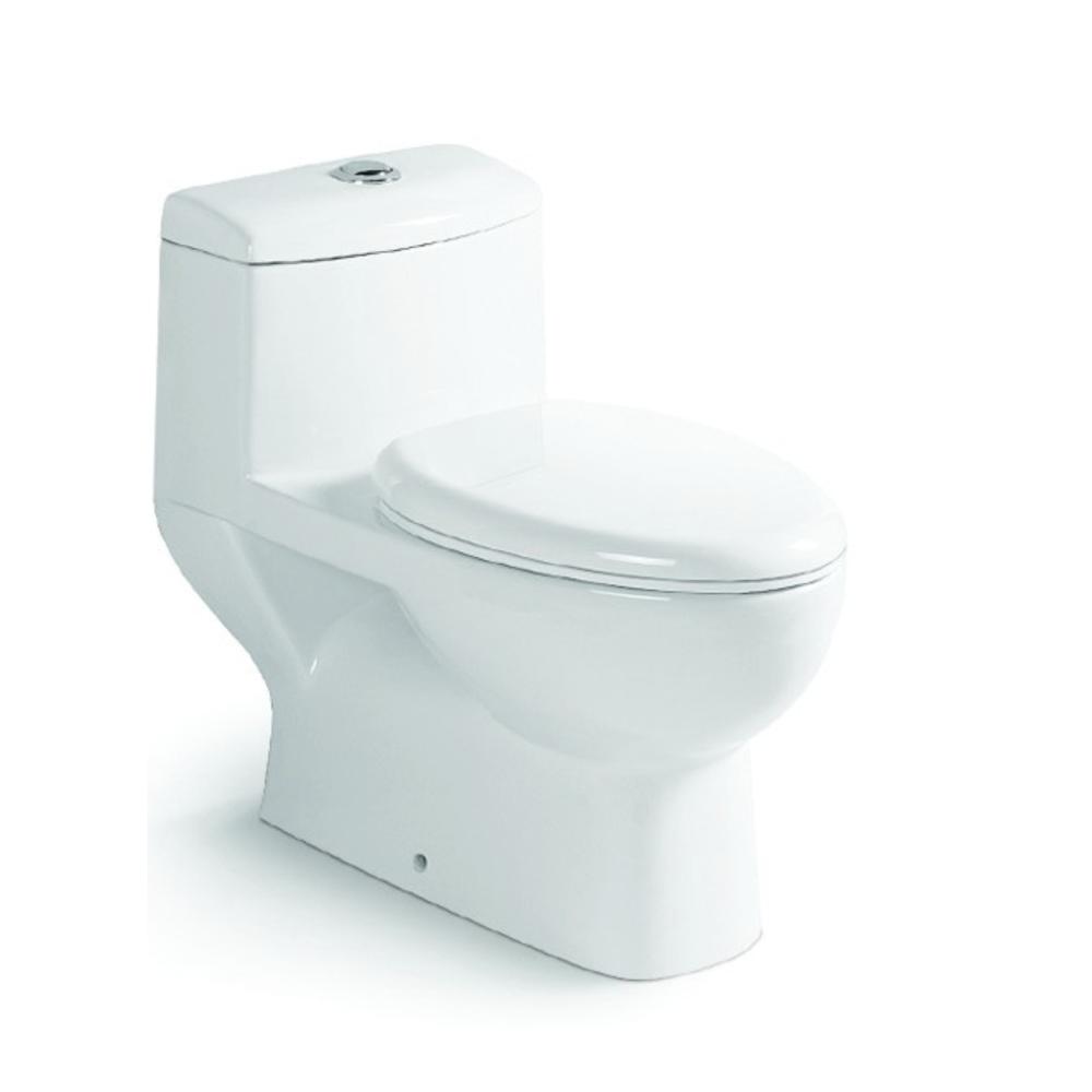 Toto Toilet Wholesale, Toilet Suppliers - Alibaba