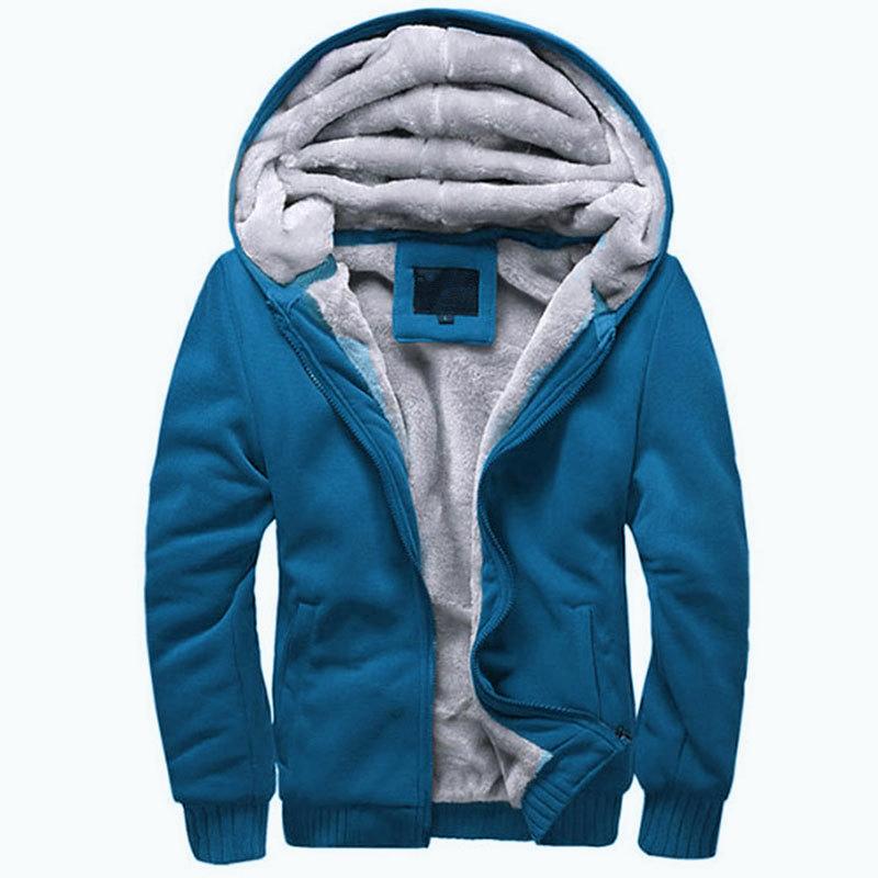 4621fa6f6d07 Бесплатная доставка 2016 новинка зимние и осенние мужская толстовки бренд  кофты свободного покроя спортивные мужской капюшоном