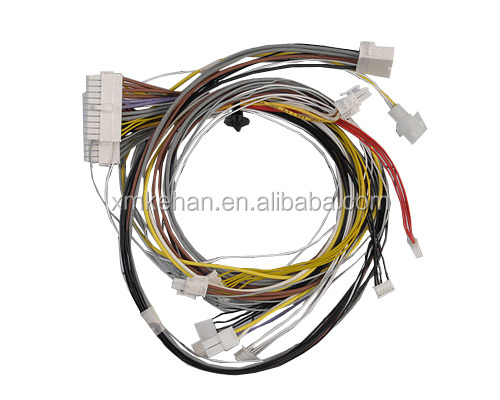 10pin jst connector wire harness 10pin jst connector wire harness 10pin jst connector wire harness 10pin jst connector wire harness suppliers and manufacturers at alibaba com