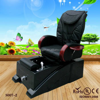 Used Pedicure Chairs For Sale >> Used Tables And Chairs For Sale Modern Massage Chair Manicure Tables