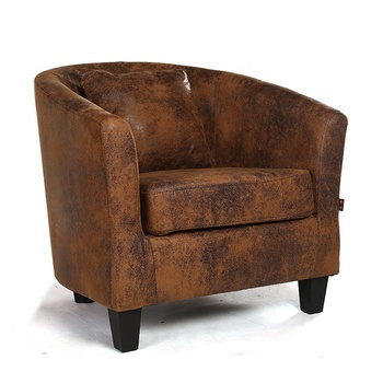 Peachy Leather Salon Furniture Waiting Bedroom Sofa Tub Chair Buy Salon Furniture Waiting Sofa Bedroom Sofa Chair Tub Chair Product On Alibaba Com Bralicious Painted Fabric Chair Ideas Braliciousco