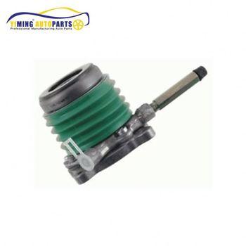 pulley timing belt for jaguar s-type ccx 3 0 v6 3182600137 xr82820  xr837a564aa xr83-