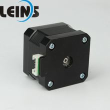 nema 17 unipole good stepper motor From China factory