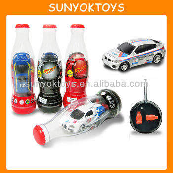 novelty 1 53 4ch coke can mini rc car buy coke can mini rc car shenqiwei rc car rc cola. Black Bedroom Furniture Sets. Home Design Ideas