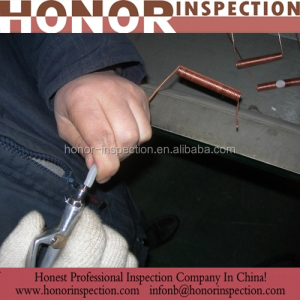 the highest quality asia inspection/the most authority asia inspection