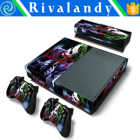 for wireless xbox one controller for xbox one controller skin