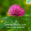 Natural Red Clover Extract High Power Formononetin In Bulk Supply, Worldwide Fast Delivery,