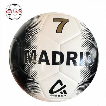 3d4be02934d Handball Balls Size 3 Machine Sewing For Men Training Ball - Buy ...