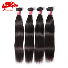 New coming wholesale brazilian remy hair extensions cheap weave hair online
