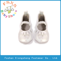 New Design Cute Baby Shoe Unique Design Style For Newborn Wholesale Baby Shoes 2017