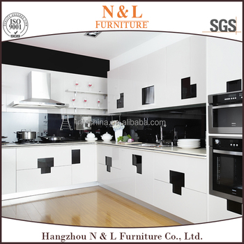 Wholesalers China Mdf Kitchen Cabinets Best Free Kitchen Design Software Buy Mdf Kitchen