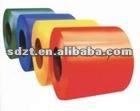 Pre-painted Galvanized Steel Coil/ Competitive factory price