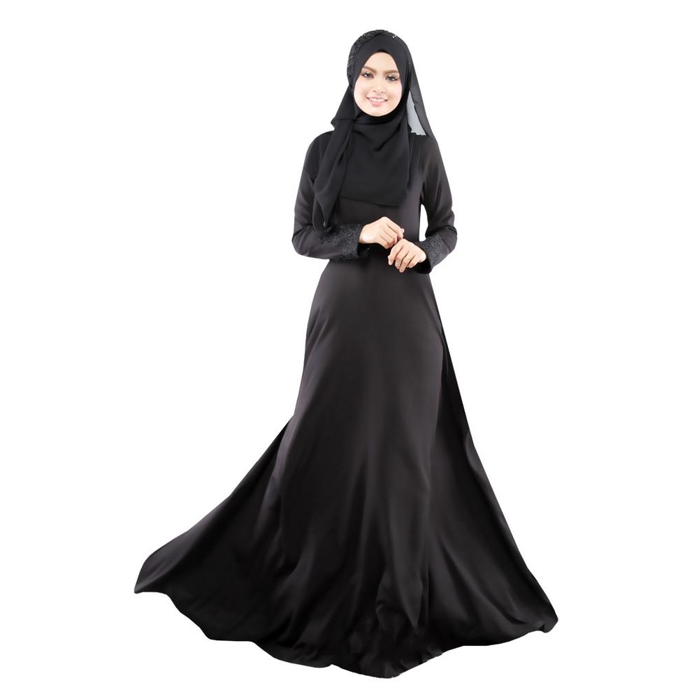 Porter corners single muslim girls