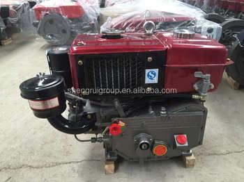 small single cylinder diesel engine for sale buy small diesel engine single cylinder diesel. Black Bedroom Furniture Sets. Home Design Ideas