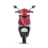 /product-detail/ariic-powered-scooter-125-cc-4-stroke-euro-4-sporty-60610010683.html