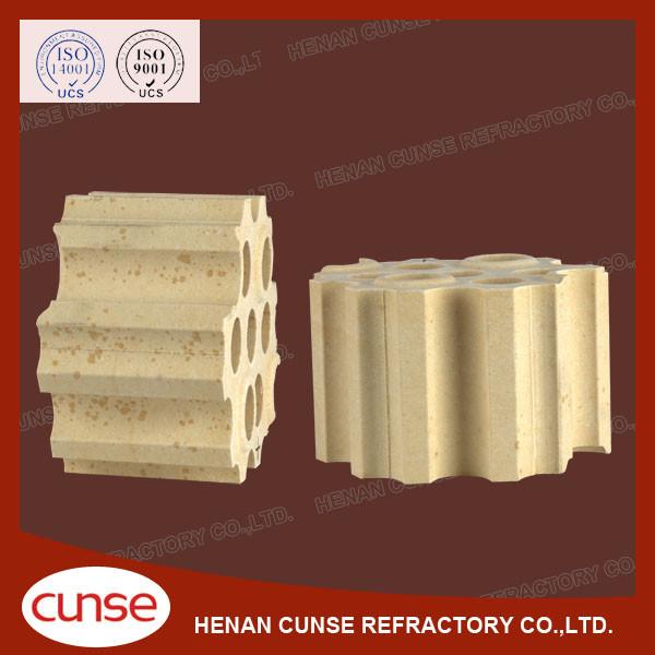 Hot Sale In Vietnam!!! Hot!!!silica Brick\ Silica Refractory ...