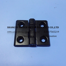 alibaba china aluminium fram door hinge 270 degree hinge 3040b zinc door hinge
