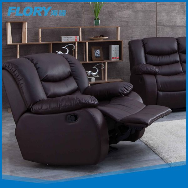 Lazy Boy Recliner Chair Lazy Boy Recliner Chair Suppliers and Manufacturers at Alibaba.com & Lazy Boy Recliner Chair Lazy Boy Recliner Chair Suppliers and ... islam-shia.org
