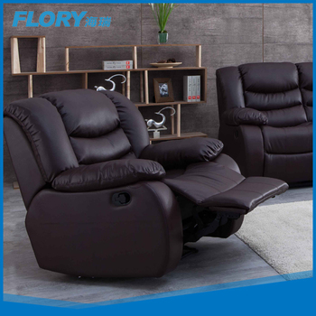 lazy boy recliner chairs. Lazy Boy Recliner Chair, Vibrating Chair Chairs C
