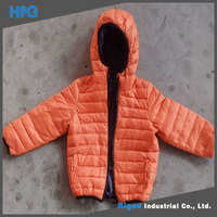 North America market used clothing wholesale miami online
