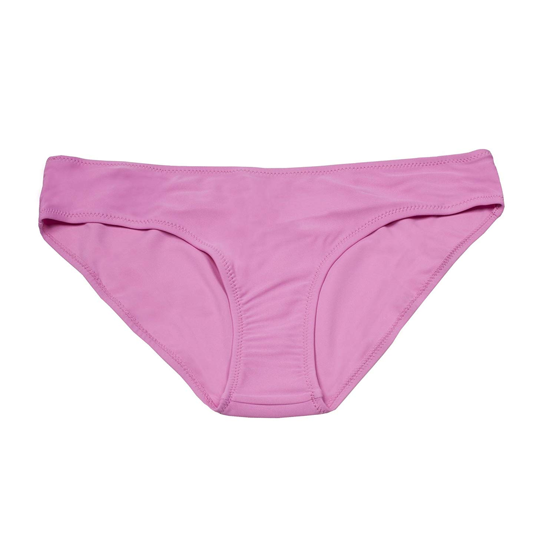 Trespass Womens/Ladies Mollie Bikini Bottoms