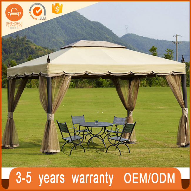 Outdoor Modern Gazebo Outdoor Modern Gazebo Suppliers and Manufacturers at Alibaba.com & Outdoor Modern Gazebo Outdoor Modern Gazebo Suppliers and ...