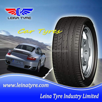 Comforser Tire 245 45 18 For High Performance Car