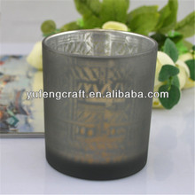 electric tea light candle holders container house price