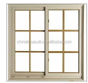 Villa Windows/house Window Grill Design/house Window Pictures ...