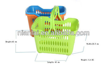 PP basket mold shanghai plastic injection mold China shanghai RFQ mold
