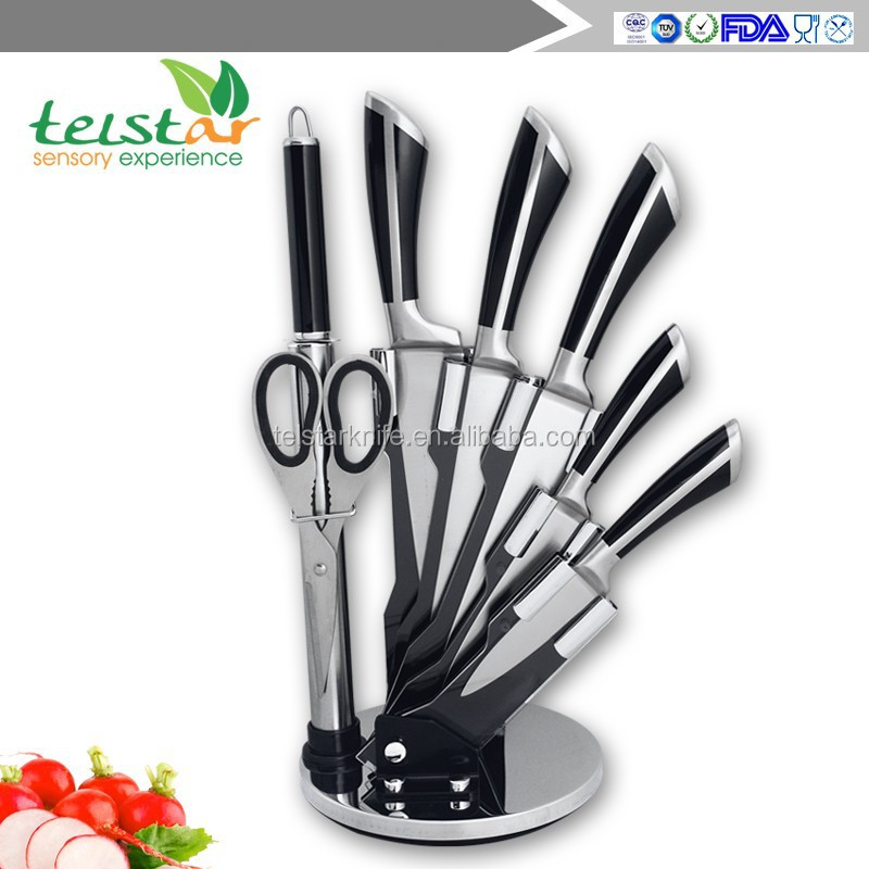 The new 2014 painting set of stainless steel kids kitchen bbq play set