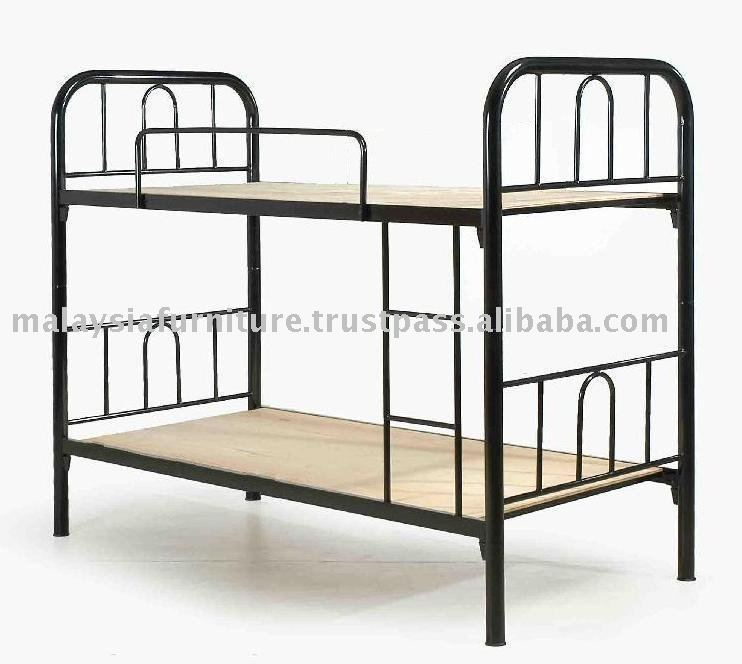 Merveilleux Mwf Student Bunk Bed   Buy Student Bunk Bed,Domitory Furniture,Hostel  Furniture Product On Alibaba.com