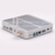 Barebone Mini PC Intel NUC i5 4200U Fanless Barebone PC HTPC Thin Client windows10/8.1/7 Network Computer Thin Client PC Games