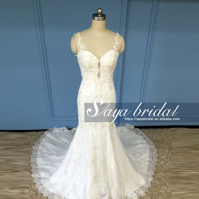 Buy Cheap China wedding gowns short length Products, Find China ...