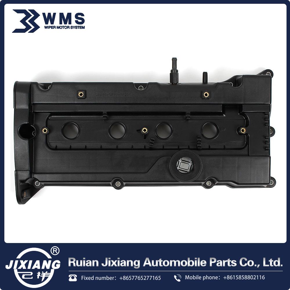 OEM 22410-26611 Engine Valve Cover PCV Valve Gasket For Hyundai Accent 01-04