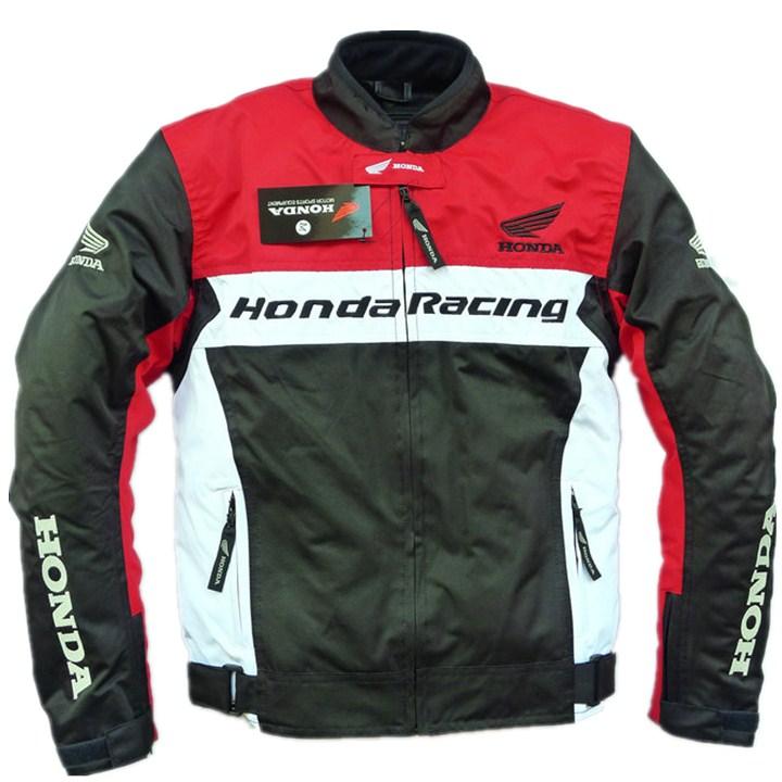 Новые приходят мотоодежда / гонки езда куртка / мотокросс куртка / motorcyclewarm ветрозащитный куртка