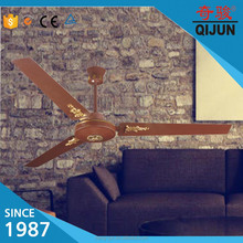 "56inch ceiling box fan pak 56"" ceiling fan double ceiling fan"