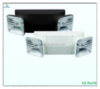 Buy China Factory LED Emergency Charging Light in China on Alibaba.com