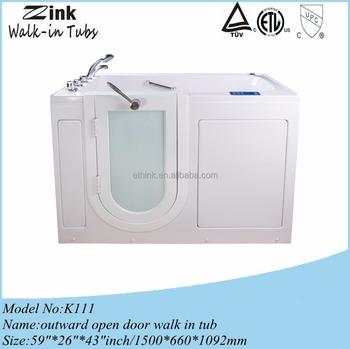 medicare walk in tub. China elderly  old people disable use medicare walk in tub Elderly People Use Medicare Walk In Tub Buy