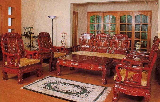 Ironwood Furniture  Ironwood Furniture Suppliers and Manufacturers at  Alibaba com. Ironwood Furniture  Ironwood Furniture Suppliers and Manufacturers