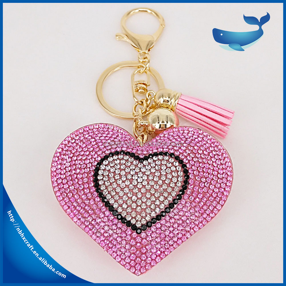 Champagne Keychain Wholesale, Keychain Suppliers - Alibaba