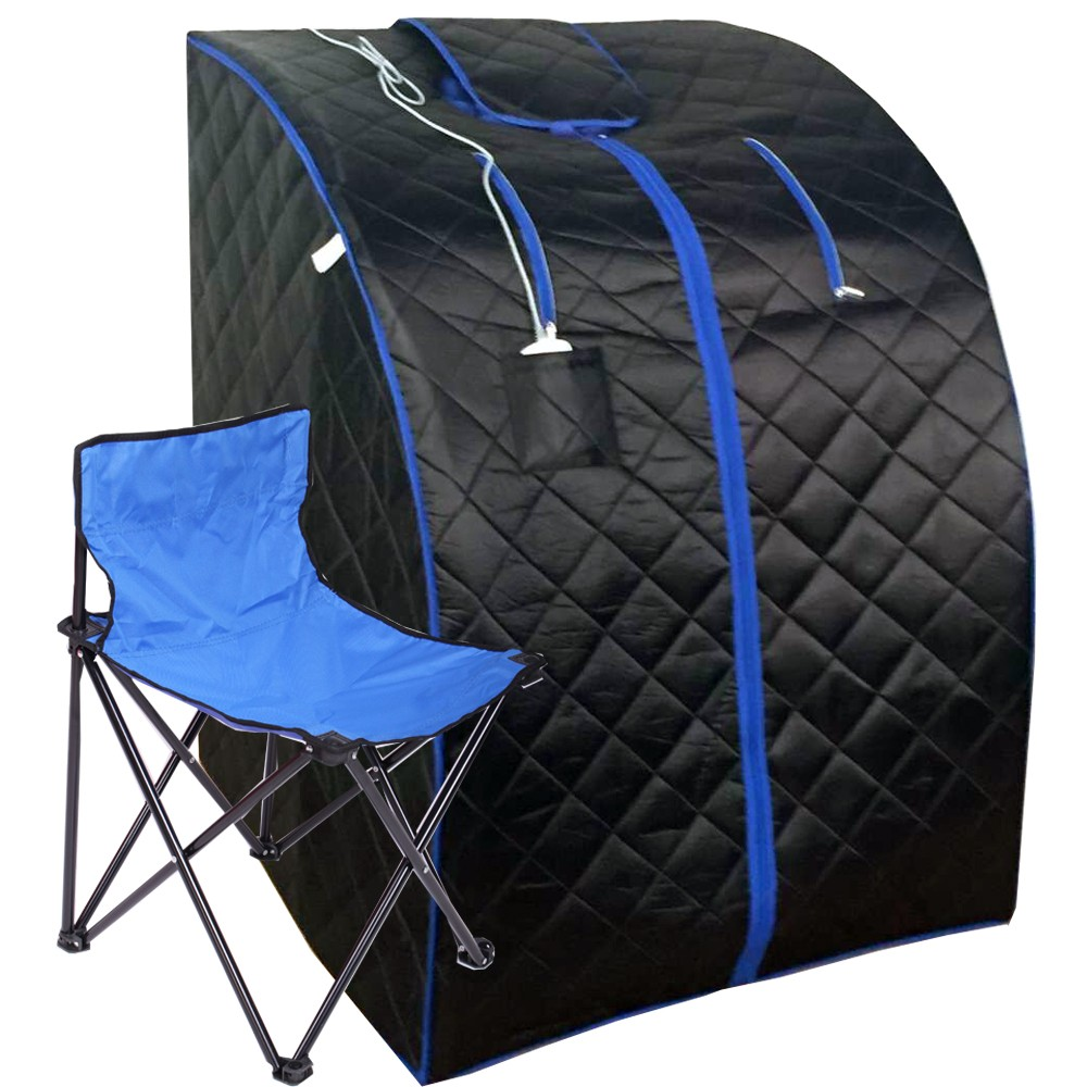 top vente ce etl portable ozone infrarouge sauna salle de sauna id de produit 60472305172 french. Black Bedroom Furniture Sets. Home Design Ideas