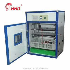 HHD brand 500 egg incubator prices india egg hatching machine price