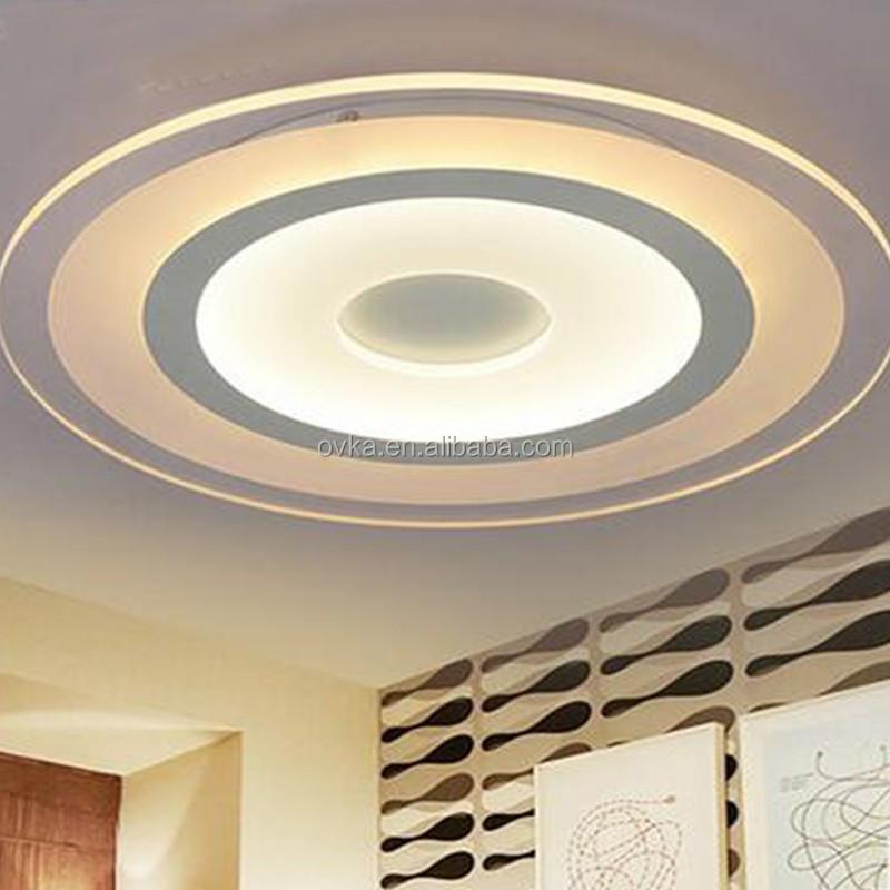 Montaggio lampadario camera da letto all 39 ingrosso acquista - Lampadario camera da letto moderno ...